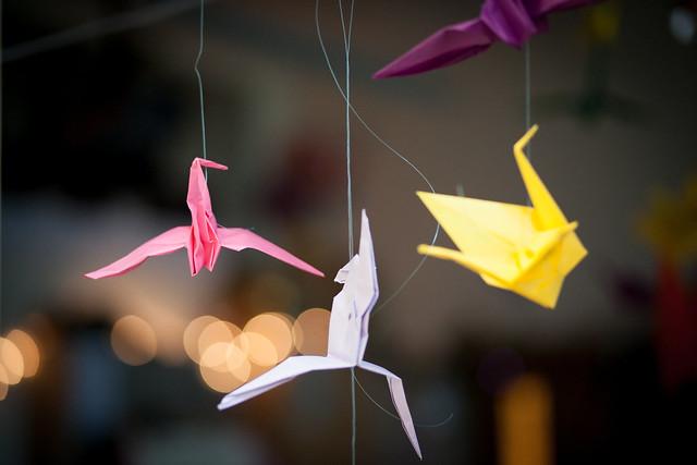 102413-theparentsunion-m-3281x-origamidaylight