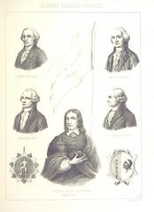 Image taken from page 583 of 'Histoire illustrée de la Corse, contenant environ trois cents dessins représentant divers sujets de géographie et d'histoire naturelle, les costumes anciens et modernes, etc'