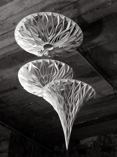 quilmobile-paper-sculpture