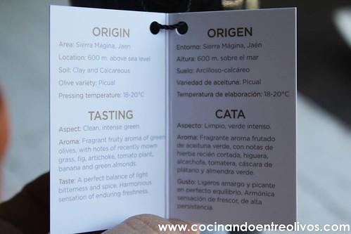 Dominus cosecha temprana www.cocinandoentreolivos (5)
