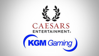 caesars-kgm-partnership