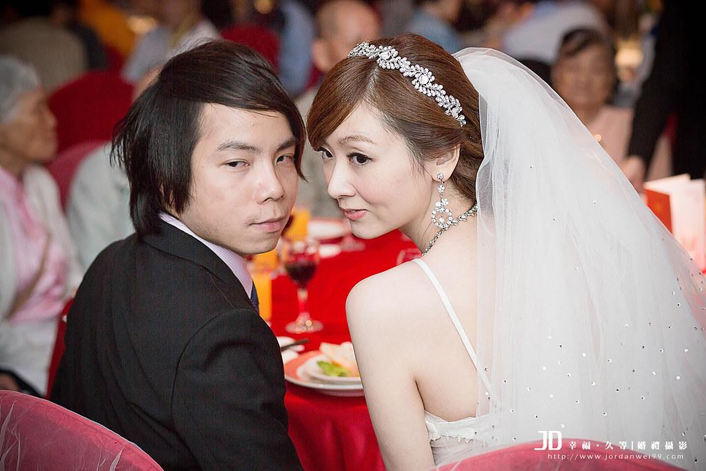 20131019-嘉瑋&新詠-240