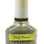 Sally Hansen Urban Chic