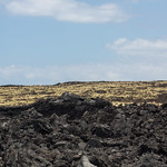 Lava rocks, Big Island