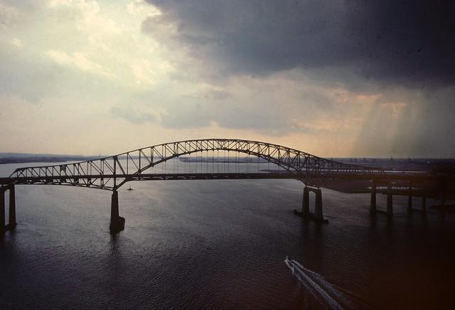 Port Newark 55