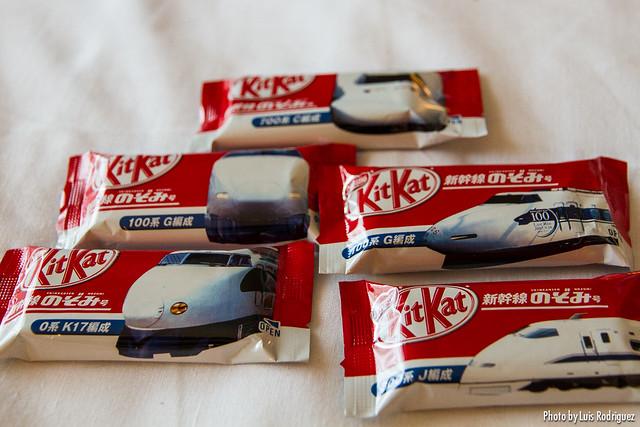 Kit-Kan en Japón-10