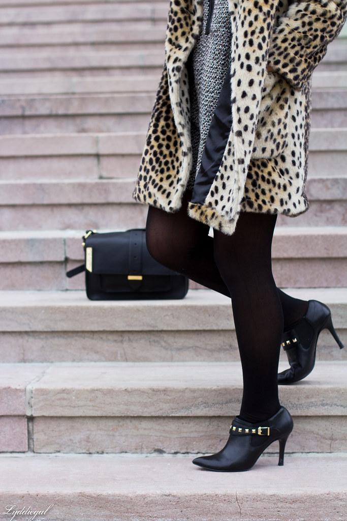 leopard and tweed-4.jpg
