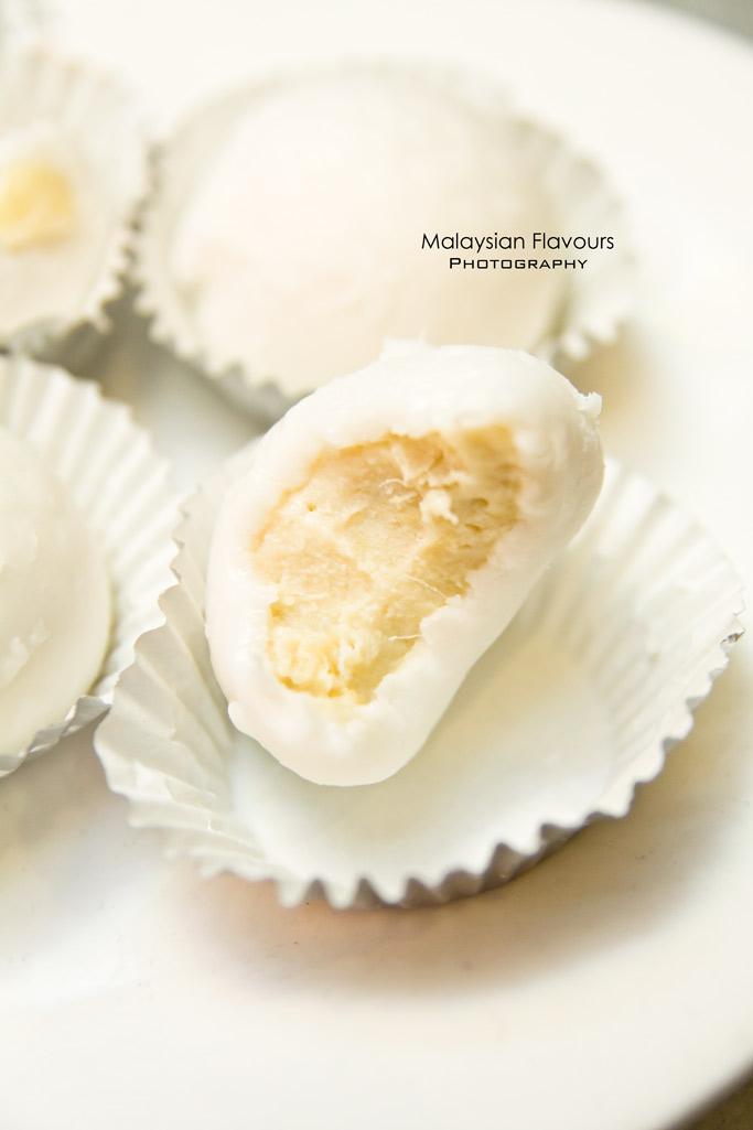 durian-lagenda-lot-10