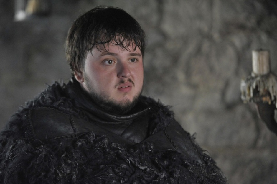 15 fotos da 4 temporada de Game of Thrones05