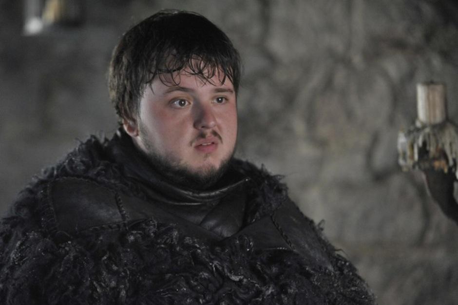 15 fotos da 4 temporada de Game of Thrones05