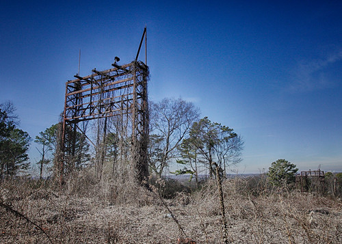 Redding Mine - Wenonah