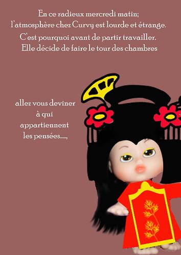 [ famille Mortemiamor ] tranches de vie - Page 3 12476936685_31dbbc887d