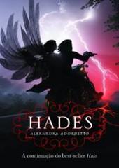 HADES_1337258758P