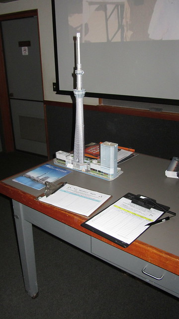 IMG_7803 sbau mike japan tower