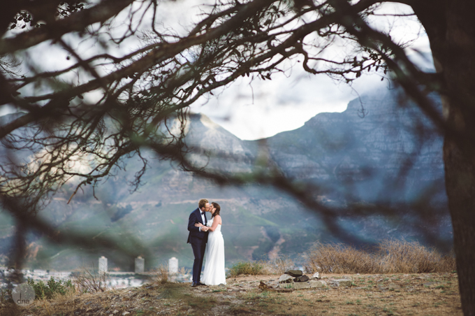 Jody and Jim wedding Camps Bay Ridge Guest House Cape Town South Africa shot by dna photographers 102