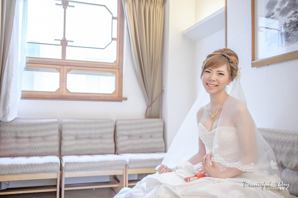 婚攝,婚攝土豆,BESTDAY婚禮攝影,婚禮攝影,婚禮紀錄