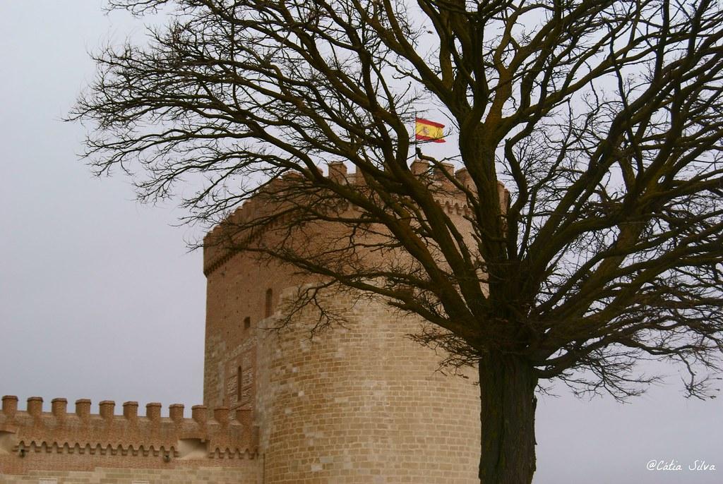 Arevalo - Castilla y León - España (18)