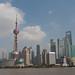 Shanghai-20131104_3594