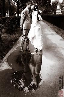 Фотография Свадьба Антона и Наташи 9