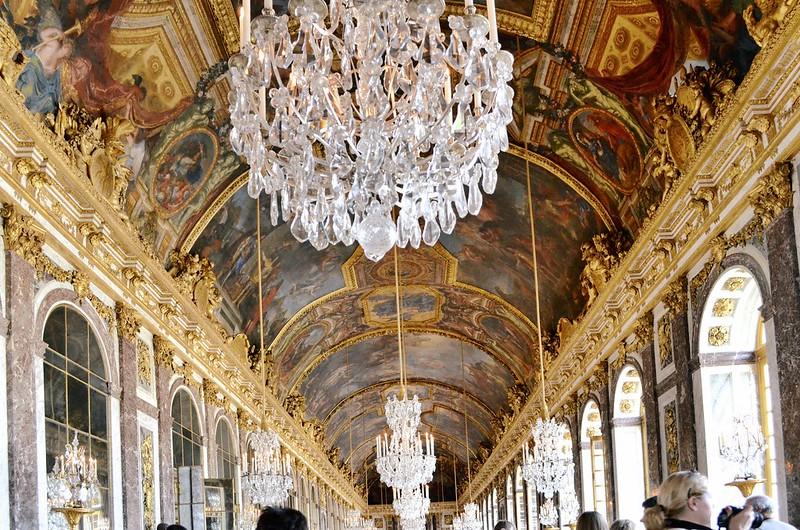 Versailles_2013_ 039