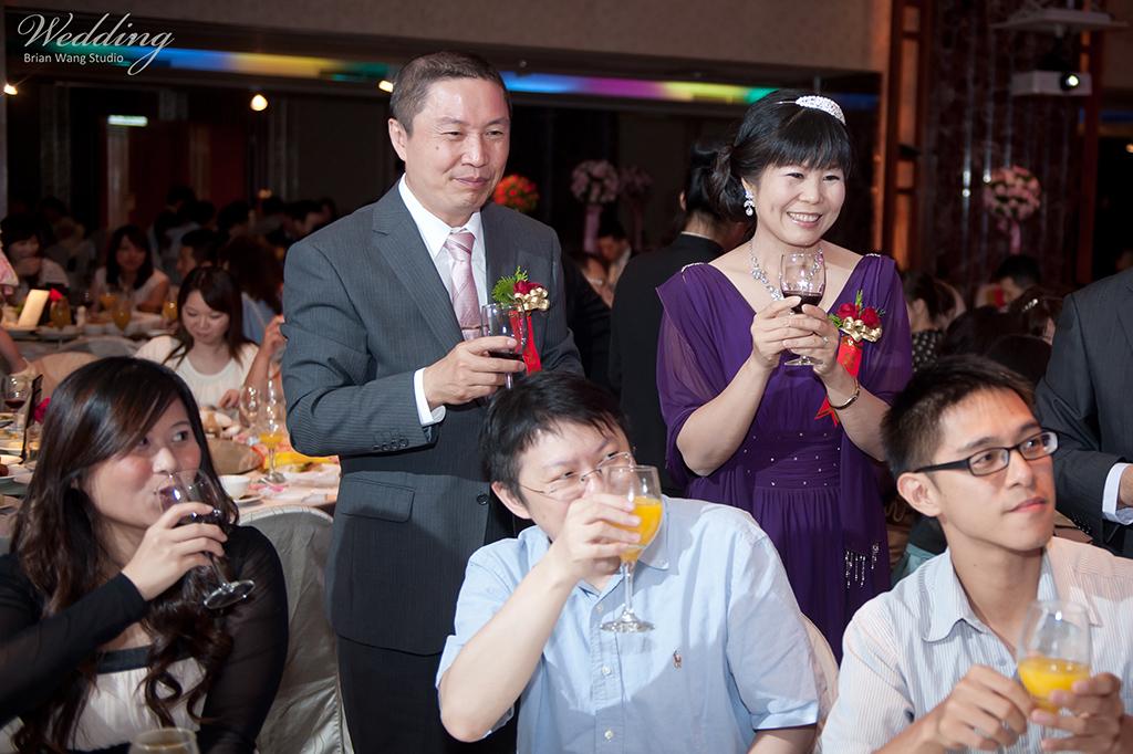 '台北婚攝,婚禮紀錄,台北喜來登,海外婚禮,BrianWangStudio,海外婚紗230'