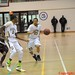 Basketball (Boys) - B Division Semifinals at York College - 076