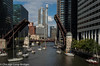 Sailing the Chicago River.jpg by ChicagoLoopBridges