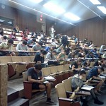 03/17: Final Exam