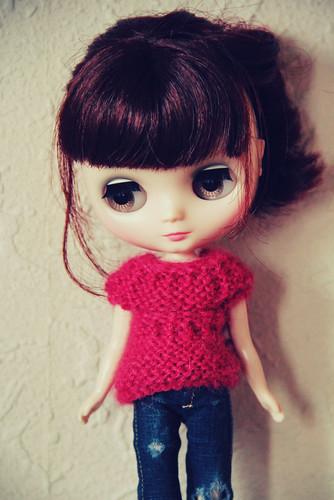 Les tricots de Ciloon (et quelques crochets et couture) 13452797703_45d4f28e71
