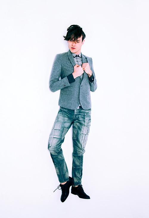 Douglas Neitzke0472_FW14 ANSEASON ANREALAGE(Fashion Press)
