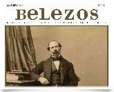 belezos24