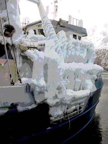 Posterized_ice_Alaska_IMG_0039