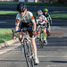 Chantilly Crit 2014 Flickr-16