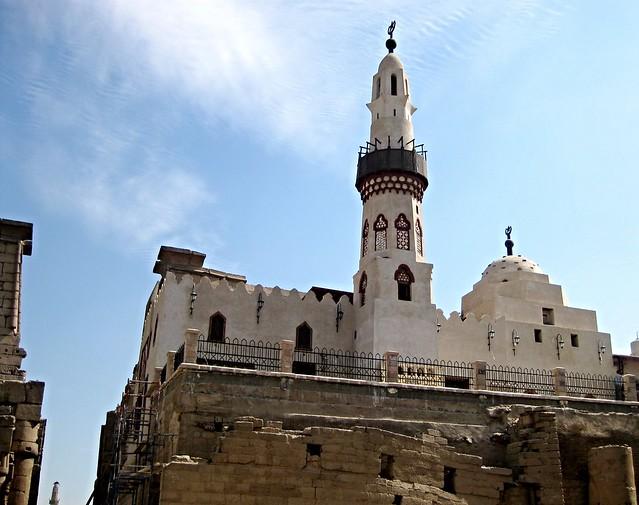 IMG_1818PMR Luxor Temple
