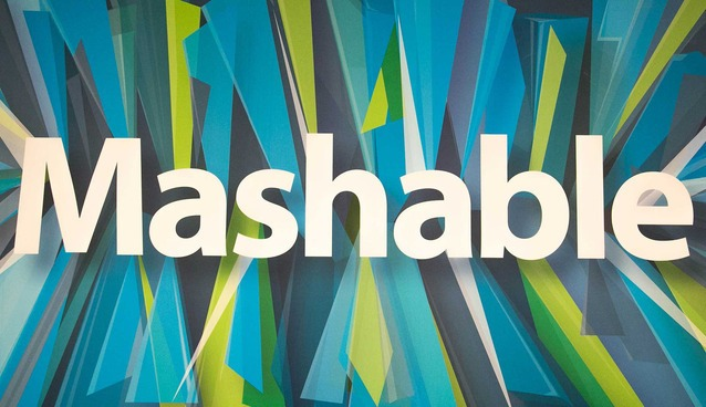 mashable_wordpress_plugin