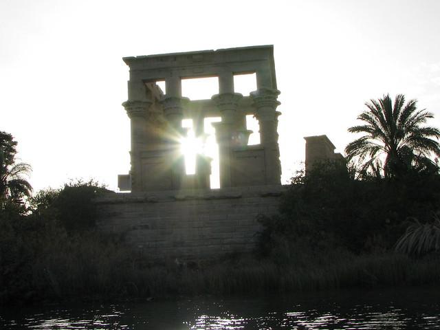 IMG_4519PMR Aswan Philae Temple