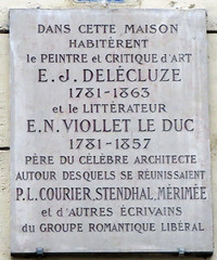 Photo of Marble plaque № 39502
