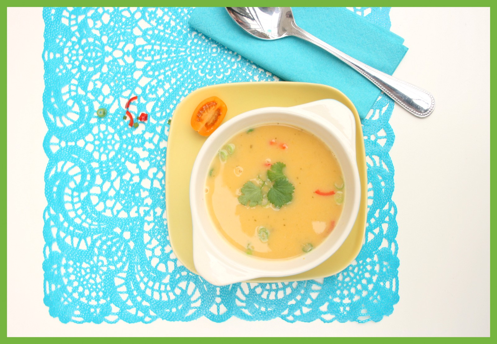 thaise soep (2)