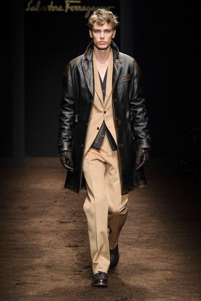 Marc Schulze3074_FW15 Milan Salvatore Ferragamo(fashionising.com)