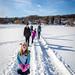 Strolling by Hendricks_NY