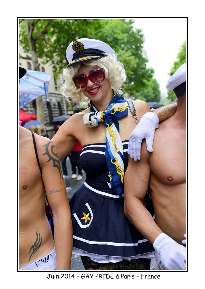 2014-06-GayPride-443w