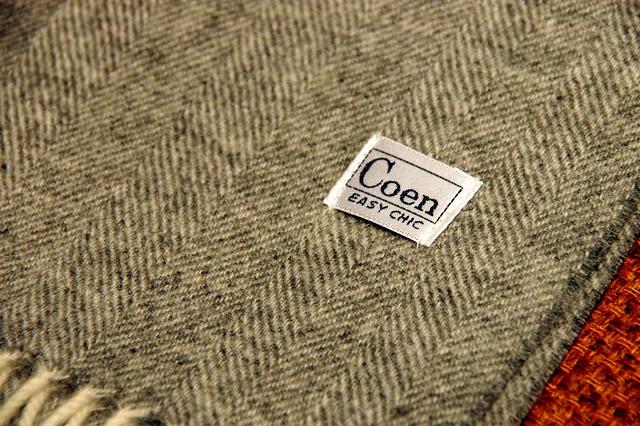 ファッション通販セール.com_275