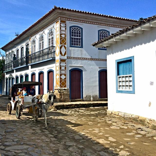 IMG_1874PMR Paraty, Brazil
