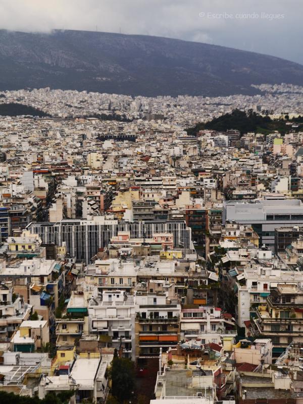 AtenasCambio5