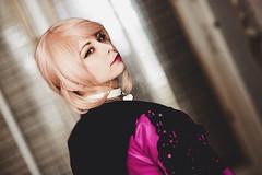 Yuriko_11