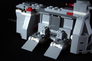 LEGO_Star_Wars_75078_12