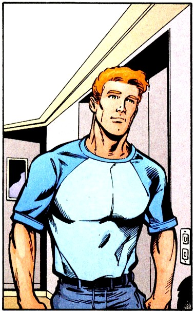 Wally_West_005