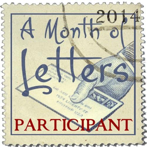 LetterMo2014square