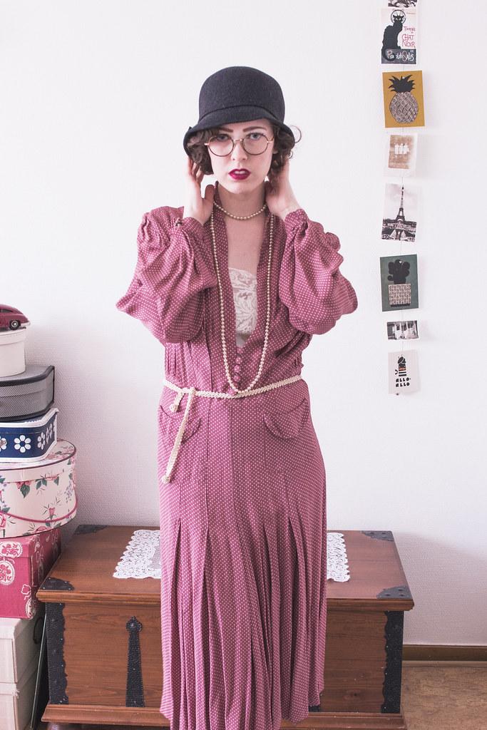 dresslove20s14