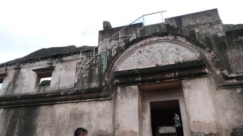 Yogyakarta-4-028